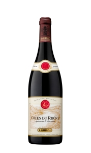 Guigal-Web-Cotes-Du-Rhone-RG - copie