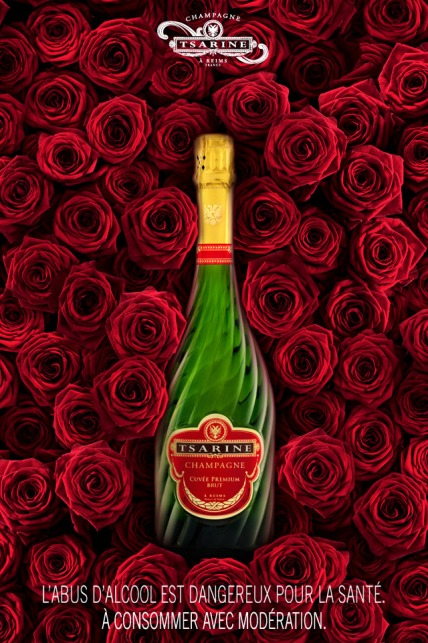 TSARINE-roses-640