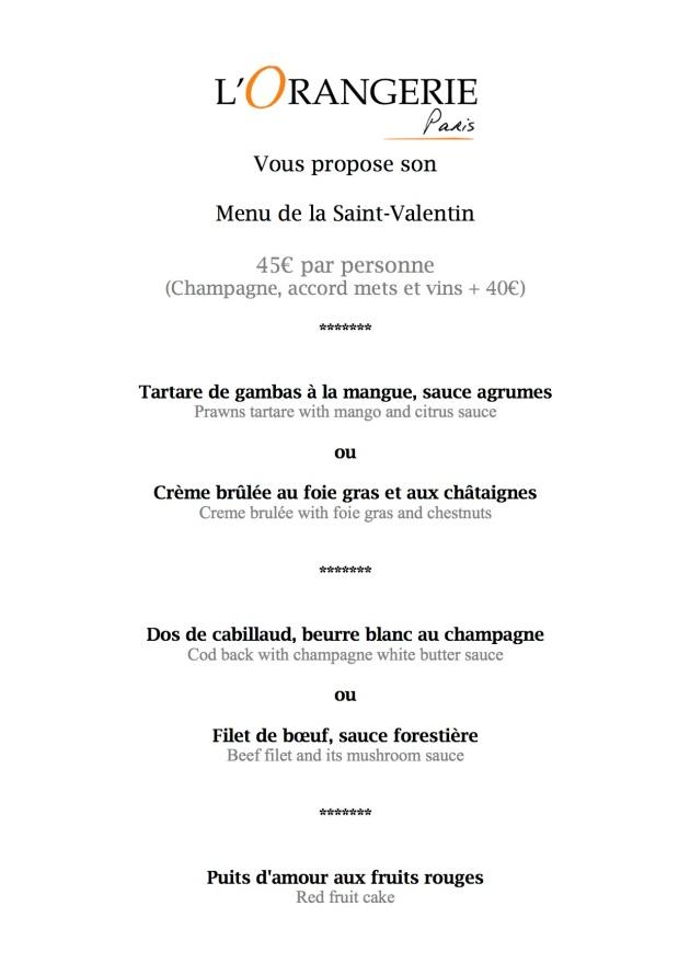 Orangerie Saint-Valentin 2019 - copie